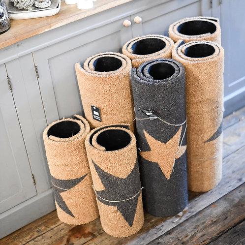 Doormats from £10
