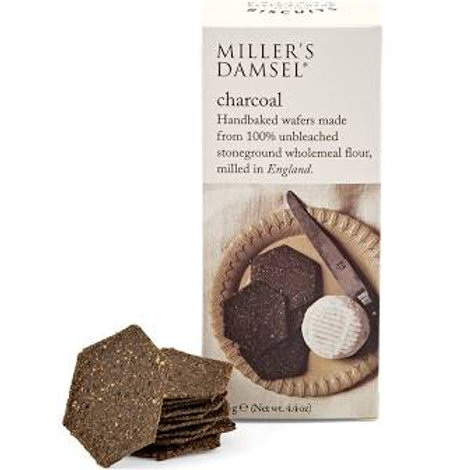Miller's Damsel Charcoal Wafers