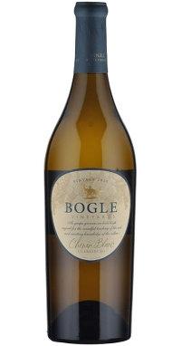 2018 Chenin Blanc, Bogle Vineyards