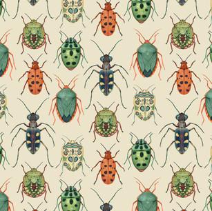 beetles biege.jpg
