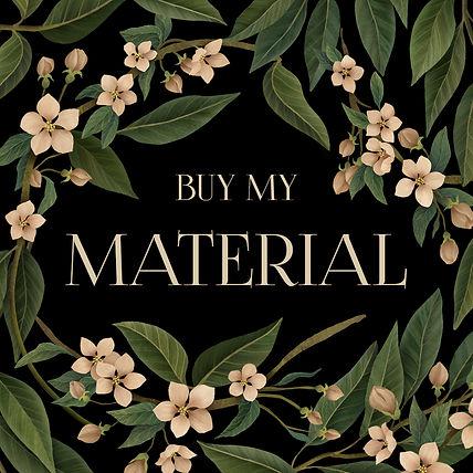 material link