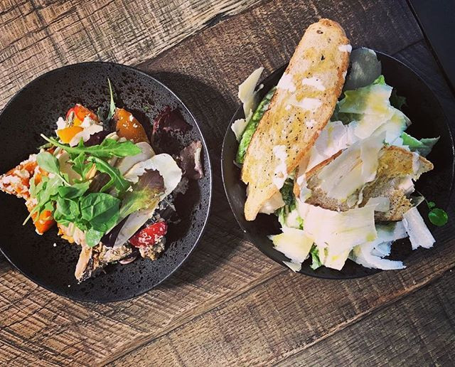 We love a salad...jpg
