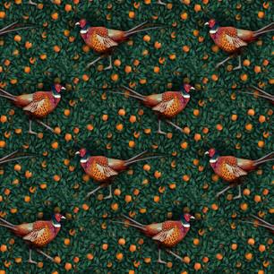 pheasants.jpg