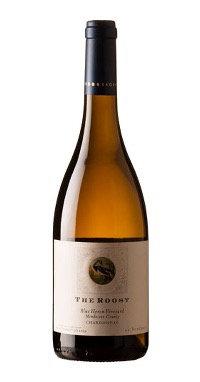 2016 The Roost Biodynamic Chardonnay, Bonterra Organic Vineyards