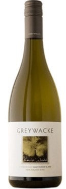 Greywacke, Marlborough Sauvignon Blanc