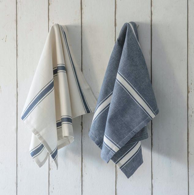 Set of 2 Tea Towels.jpg