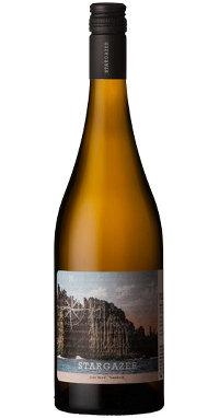 2017 Chardonnay, Stargazer