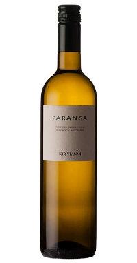 2019 Paranga White, Ktima Kir-Yianni