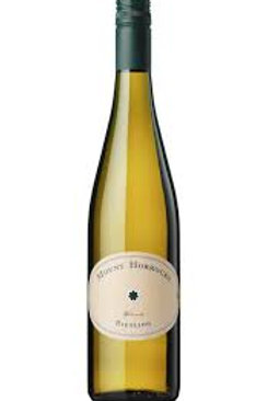 Mount Horrocks, `Watervale` Clare Valley Riesling