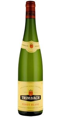 2017 Pinot Blanc, Trimbach