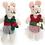 Thumbnail: Ballerina Mice