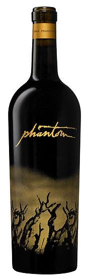 2016 Phantom, Bogle Vineyards