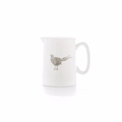 Mini jug Pheasant