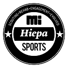 Mi_Hiepa_Sport_Logo_W_on_B_home-Video.pn