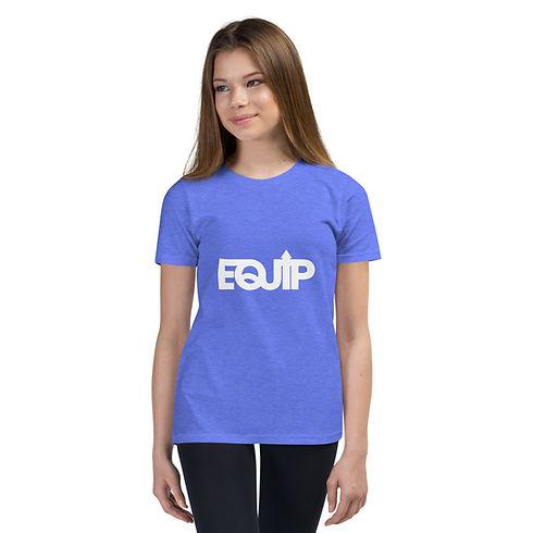 youth-premium-tee-heather-columbia-blue-