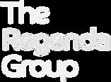 og-logo_edited.png