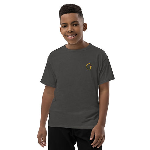 youth-lightweight-t-shirt-charcoal-front