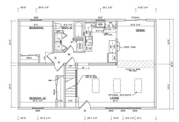 Plan 509 - Huntington-1.jpg