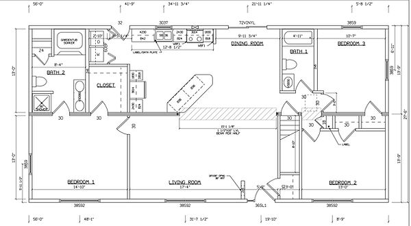 Plan 388 - Scottsdale-1.jpg