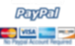 paypalcyberdc.png