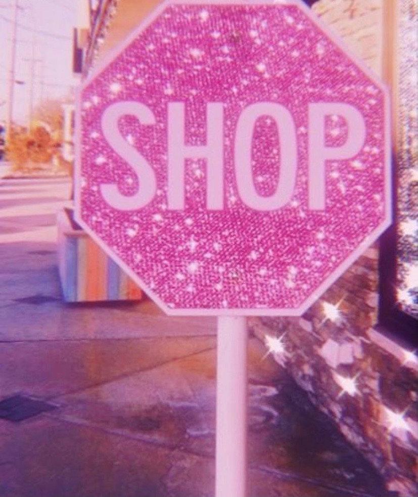 Browse & Shop