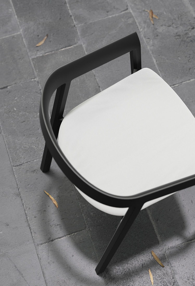 OUTDOOR_DINING_CHAIR_CUSHIONED_SEAT_COVER-