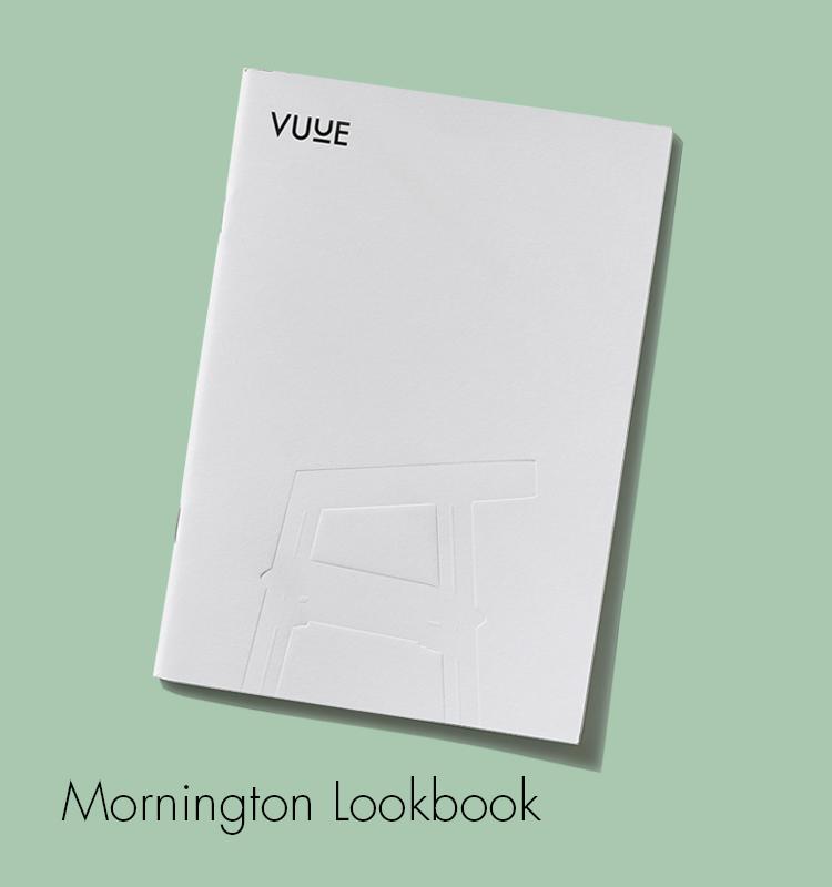Mornington-Lookbook-Home