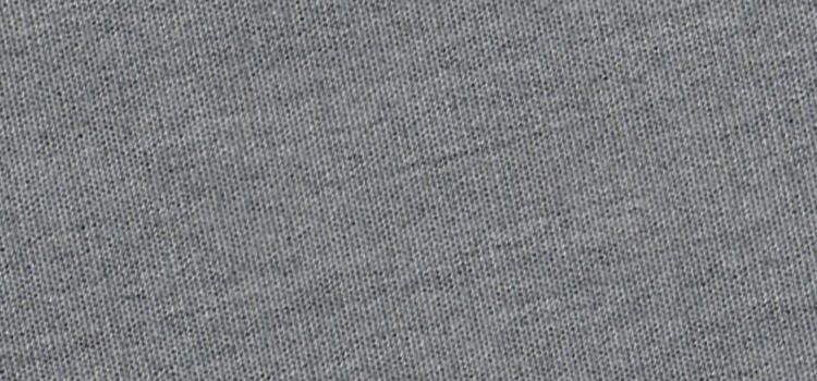 VUUE-WEB-HOME-750X350-pebble