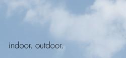 VUUE-WEB-HOME-750X350-indoor-outdoor-cloud