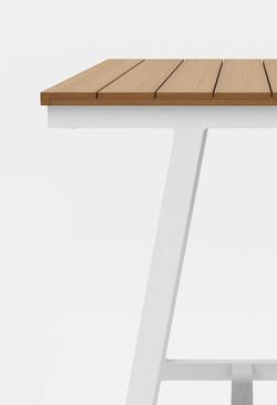 Mornington Tables.