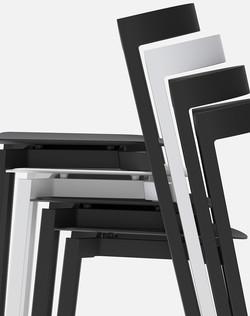 Mornington Chairs.