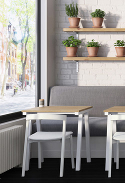 CAFE_STACKING_CHAIR_UPHOLSTERED_SEAT_PAD