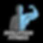 web logo (1).png