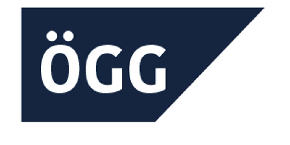 52. Jahrestagung für Gefäßchirurgie - OEGG (Scientific Abstract Management)