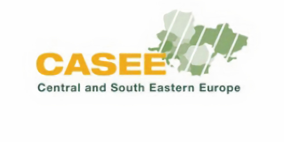 CASEE 2021 - 12th CASEE Conference (Abstract Management)