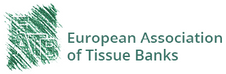 Annual Meeting of the European Association of Tissue Banks