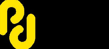 Österreichische Gesellschaft für Public Health