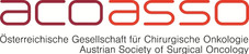 Jahrestagung der Österreichischen Gesellschaft für Chirurgische Onkologie