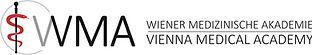 VMA-WMA_Logo_länglich_4-färbig_300dpi_CM