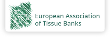European Association of Tissue and Cell Banks