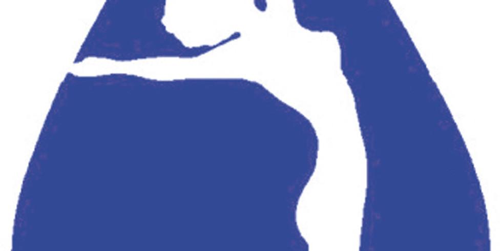 ÖGDKA 2021 - Jahrestagung der Österr. Gesellschaft für Dermatologische Kosmetik und Altersforschung