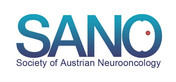 Society for Austrian Neurooncology