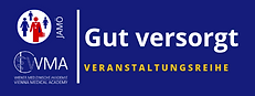 Gut versorgt_ final.png