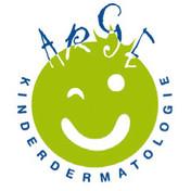 Arbeitsgemeinschaft Pädiatrische Dermatologie der ÖGDV