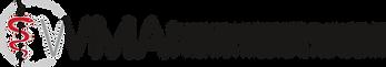 WMA_GmbH_Logo_länglich_4-färbig_300dpi_R
