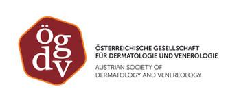 Österreichische Gesellschaft für Dermatologie und Venerologie