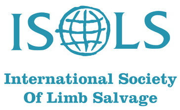 International Society of Limb Salvage