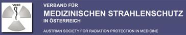 Verband für medizinischen Strahlenschutz in Österreich