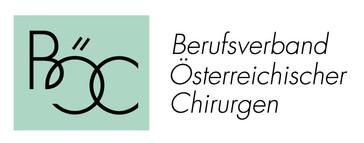 Berufsverband Österreichischer Chirurgen