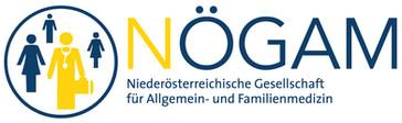Niederösterreichische Gesellschaft für Allgemein- und Familienmedizin